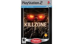 Killzone (PlayStation 2)