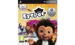 EyePet (PlayStation 3)
