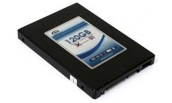 Team Xtreem-G1 SSD 120GB SATA2