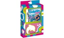 Dolphin Trainer + Pouch (Nintendo DS) Lite (Nintendo DS)