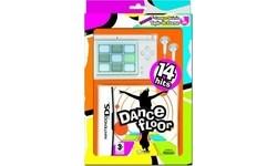Dance Floor (Nintendo DS)