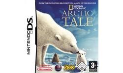 Arctic Tale (Nintendo DS)