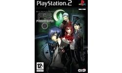 Shin Megami Tensei, Persona 3 (PlayStation 2)