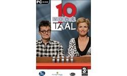 10 voor Taal (PC)