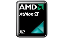 AMD Athlon II X2 255