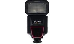 Sigma EF-530 DG Super (Canon)