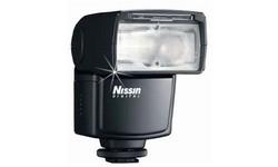 Nissin Speedlite Di466 (Canon)