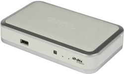 Sitecom WL-355 TV Media Player