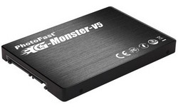 PhotoFast G-Monster-V5 256GB