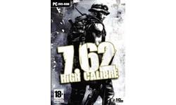 7.62 High Calibre (PC)