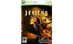 Clive Barker's Jericho (Xbox 360)