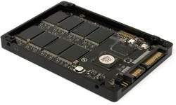 Solidata K6 SSD 64GB