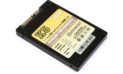 Solidata K5 SSD 64GB