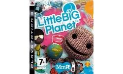 LittleBigPlanet (PlayStation 3)