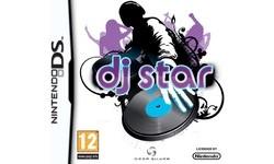 DJ Star (Nintendo DS)
