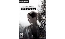 Secret Files, Tunguska (PC)