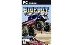 Big Foot Collision (PC)