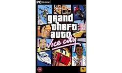 Grand Theft Auto, Vice City (PC)