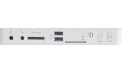 Foxconn NetBox-nT330i Black