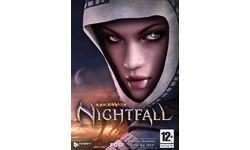 Guild Wars Nightfall (PC)