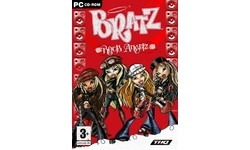 Bratz, Rock Angelz (PC)