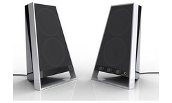 Altec Lansing VS2620 2.0