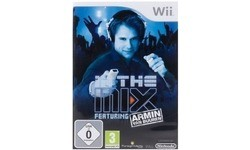 Armin van Buuren: In The Mix (Wii)