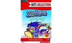 Zoombinies, Ontsnapping uit de Puzzelberg (PC)