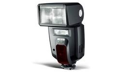 Metz Mecablitz 58 AF-1 Digital (Pentax & Samsung)