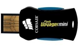 Corsair Flash Voyager Mini 32GB