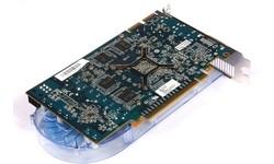 HIS Radeon HD 5750 IceQ+ 1GB (DiRT 2)