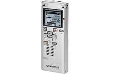 Olympus WS-550M