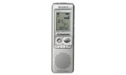 Sony ICD-B500