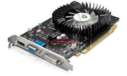 Sweex GeForce GT 240 1GB