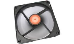 Spire Cooling Fan 140mm