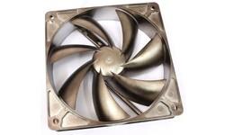SilenX Ixtrema Pro Series 120
