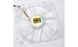 Xigmatek CLF Crystal 140