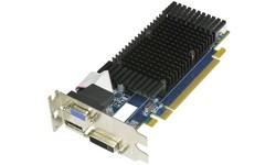 HIS Radeon HD 5450 Silence LP 1GB