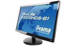 Iiyama ProLite E2210HDS-B1