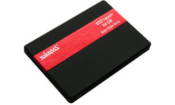 takeMS Rapid+ SSD 64GB
