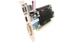 Sapphire Radeon HD 5450 1GB (DDR3)