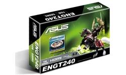 Asus ENGT240/DI/1GD5/A