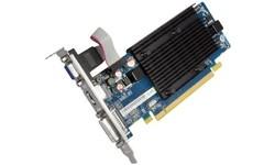 Sapphire Radeon HD 5450 512MB (DDR2)