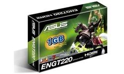 Asus ENGT220/DI/1GD2(LP)/V2