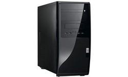 MS-Tech CA-0130