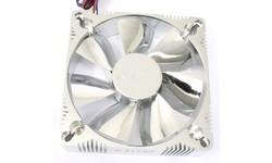 Titan DC Fan 92mm