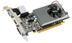 MSI R5570-MD1G