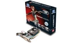 Sapphire Radeon HD 5570 1GB (DisplayPort)