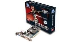 Sapphire Radeon HD 5570 LP 1GB (HDMI)