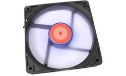 Spire Cooling Fan 120mm